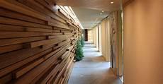 How Should I Decorate My Narrow Hallway