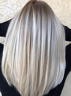 20 silver hair colour ideas for sassy the trend