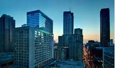 homewood suites by chicago downtown hotels in chicago il hotels com
