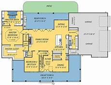 house plans with safe room plan 83887jw dynamic country house plan with safe room