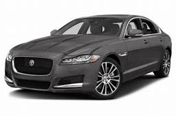 New Jaguar XF Prices And Trim Information  Carcom