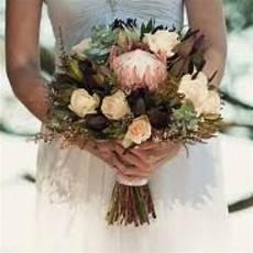 australian native flowers wedding flowers flower bouquet wedding wedding bouquets