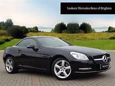 mercedes slk klasse 2016 mercedes slk slk 250 d black 2016 02 25 in