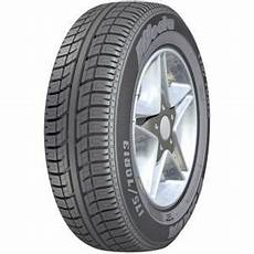 supermarché du pneu nimes pneu pas cher de marque michelin n 238 mes supermarch 233 du pneu