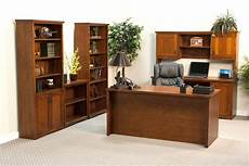 mission style home office furniture mission style office our furniture collections in 2019