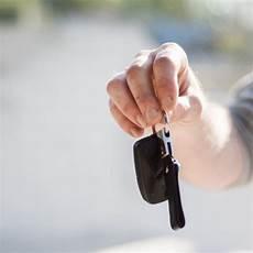 Dieselskandal Welche Autos Sind Betroffen Justus