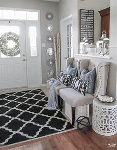Home Decor Ideas Black And White by Decorating With Indigo Blue Black And Gray Shades Of