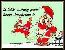 pin auf weihnachten lustig