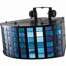 dj lighting equipment american dj wave dmx water effect pro lighting refurbished overstock shopping great