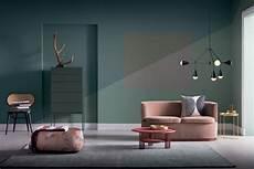 disegni per pareti soggiorno pitture decorative sulle pareti di casa 15 idee da non