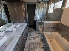 Bathroom Pictures You To See To Believe by Raise The Roof Historic Home Makeovers You To See