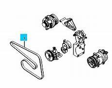 2005 chevy aveo belt diagram solved i need a belt diagram for the 2005 chevy aveo fixya