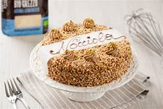 torta con crema alla nocciola bimby torta alla nocciola con crema al burro italia zuccheri