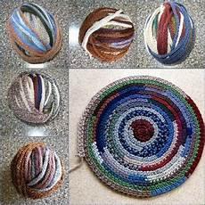 grenchner regenbogen strickliesel teppich strickliesel