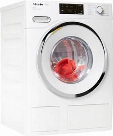 miele waschmaschine wwi660 wwi660 wps tdos xl wifi 9 kg