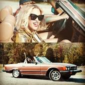 8 Best Celebrities Images On Pinterest  Celebrity Cars