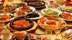 Kumpulan Makanan Enak Yang Bikin Ngelir Pas Puasa