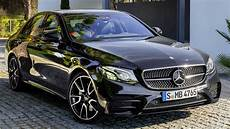Mercedes Picture
