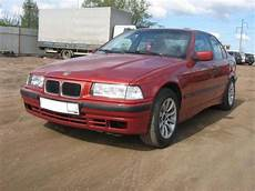 manual cars for sale 1993 bmw 3 series electronic toll collection 1993 bmw 3 series for sale 1800cc gasoline ff manual for sale