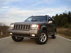 daily turismo 5k performance 1998 jeep grand