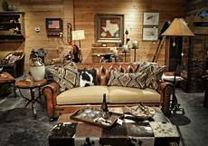 western style living rooms western style furniture ideas for every room in your home