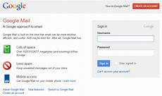 gmail login troubleshooting ghacks tech news