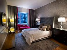 Home Decor Ideas For Couples by Images And Ideas For Creating A Bedroom Diy