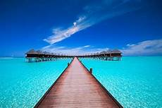 amazing summer vacation spot in us america 2012 tropical vacation spots