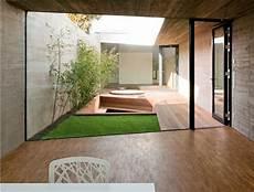 Schöne Häuser Innen - haus cj 5 innen bild 2 sch 214 ner wohnen