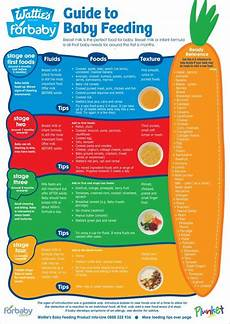 38 best baby food chart images pinterest baby foods baby food charts and baby meals