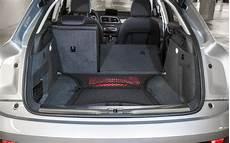 Essai Audi Q3 2 0 Tdi 150 Ultra L Automobile Magazine