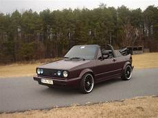free car manuals to download 1991 volkswagen cabriolet parental controls 1991 volkswagen cabriolet convertible specifications pictures prices