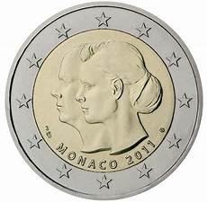 numismatique de l la pi 232 ce la plus noblesse