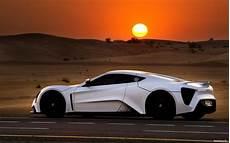 jeux de voiture de luxe fond d 233 cran v 233 hicule voiture de sport voiture