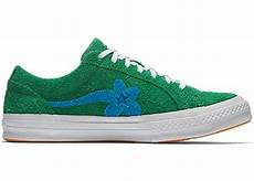 len flur converse one star ox tyler the creator golf le fleur jolly