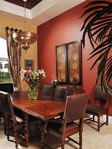 good paint colors living room dining room dining room paint colors home design ideas pictures remodel and decor
