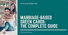 apply for marriage green card inside the u s complete guide