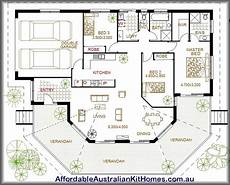 ranch style house plans australia ranch style house plans australia unique australian house