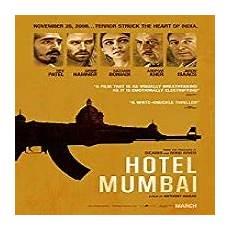 hotel mumbai 2019 hindi full movie watch online free