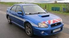 voiture a restaurer le bon coin le bon coin un v 233 hicule de la gendarmerie mis en vente