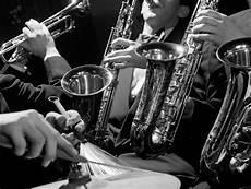 swing era the most important swing era jazz musicians