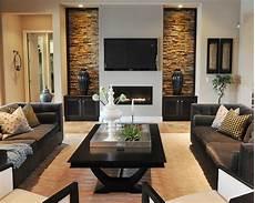 portfolio contemporary living room orlando by studio kw