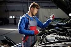 remplacer l huile moteur regulierement est utile car vidange huile moteur renault talisman energy tce 200 essence