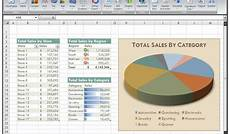 how to unprotect excel sheet without password 2013 spreadsheets