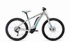 E Bike Marken - cube access hybrid pro 500 27 5 29 damen pedelec e