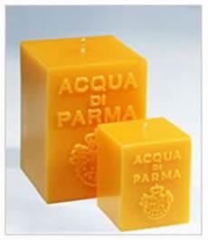 candele acqua di parma acqua di parma colonia edc 500ml colonia fragrance and