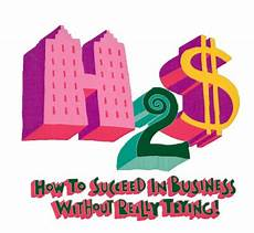 phx stages how to succeed in business without really trying mesa community college pac