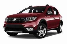 Mandataire Dacia Sandero Moins Chere Club Auto
