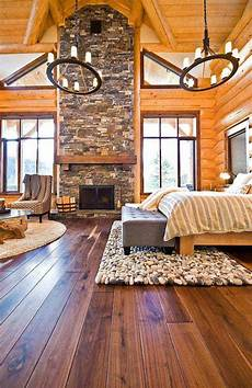21 extraordinary beautiful rustic bedroom interior designs filled with coziness