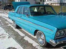 how it works cars 1965 ford fairlane lane purchase used 1965 ford fairlane 500 awesome in pleasant hill missouri united states